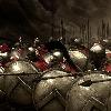 sparta7's avatar