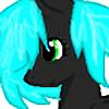 SpartaAndHerNamine's avatar