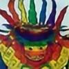 Spartacris22's avatar