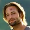 Spartacus10's avatar