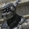 spartacus211's avatar