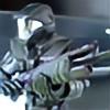 SPARTAN-0013's avatar