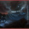 Spartan-029's avatar
