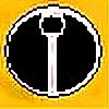 Spartan-039's avatar