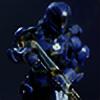 Spartan-055's avatar