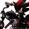 spartan-078's avatar