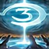 Spartan-117Cortana's avatar