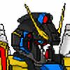 SPARTAN-251's avatar