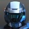 Spartan-279's avatar