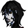 spartan-3x13's avatar