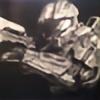 Spartan-5796's avatar