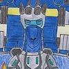Spartan-771's avatar