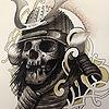Spartan-9098876's avatar