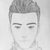 Spartan-A21's avatar