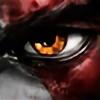 Spartan-Avenger's avatar