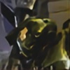 Spartan-B217's avatar
