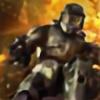 SPARTAN-II3's avatar