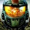 SPARTAN-ll7's avatar
