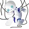 spartan-prodigy's avatar