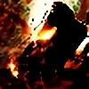 spartan-R014's avatar