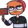 Spartan-Rose's avatar