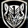 SPARTAN-WOLF's avatar