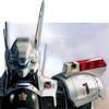 Spartan0043's avatar