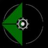 Spartan0214's avatar