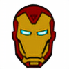 spartan071194's avatar