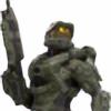 Spartan13360's avatar