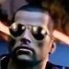 spartan13579's avatar