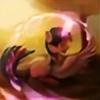 Spartan1503's avatar