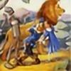 Spartan19's avatar