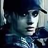 Spartan198's avatar