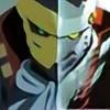 spartan1994's avatar