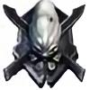 Spartan2-117's avatar