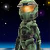 SPARTAN22294's avatar