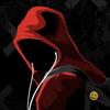 spartan223E's avatar