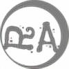 spartan2276's avatar