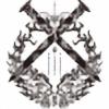 Spartan295's avatar