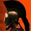 spartan30gr's avatar