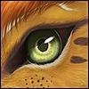 spartan316's avatar