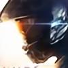 Spartan404's avatar