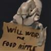 Spartan4317's avatar