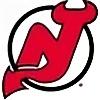 Spartan545's avatar