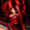 Spartan773's avatar