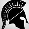 Spartan87's avatar
