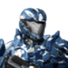 Spartan8904's avatar