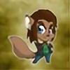 Spartan9053's avatar