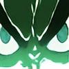 spartan990's avatar